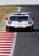 Photos Porsche Carrera Cup France 2016 - Le Mans