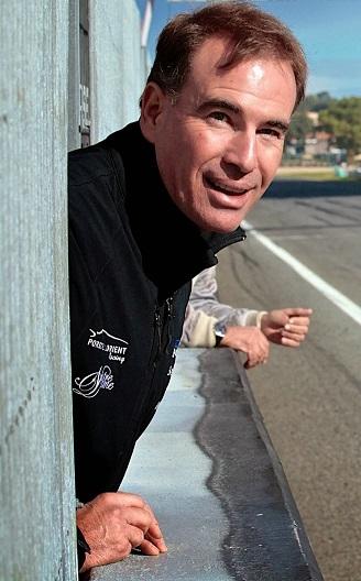 Frédéric Ancel